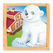 Climate Game- Save Earth while having fun APK