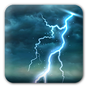 Live Storm Free Wallpaper 1.2.3 Android Latest Version Download