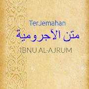 Terjemahan Al-ajrumiyah Nahwu Untuk Pemula APK