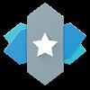 TeslaUnread for Nova Launcher APK