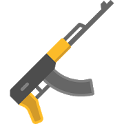 Rifle Pro Ringtones APK