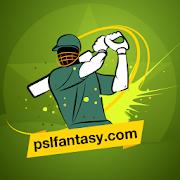 PSL Fantasy League APK