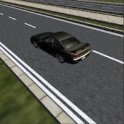 RACING MOTOR APK