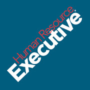 Human Resource Executive APK