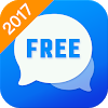 Free Text & Free Call & Text Free APK