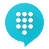 TextMe Up Free Calling & Texts APK