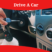 How to Drive A Car APK