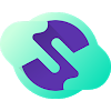 StreamKar - Live Video Stream & Broadcasting APK