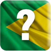 The President of Brazil APK