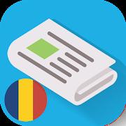 Romania News APK