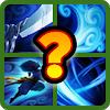 Quiz of Legends Guess The Champion Trivia APK