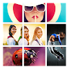 Giant Square for Instagram APK