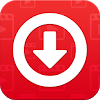 Quick HD Video Downloader APK
