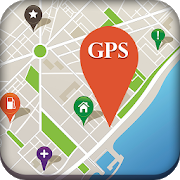 Personal GPS Tracker APK
