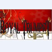 The Royal Trumpet APK