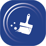 Speed Booster Cleaner Master APK