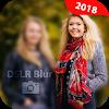 DSLR Camera Blur Background , Bokeh Effects Photo APK