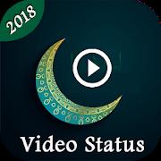 Eid Mubarak Video Status -Ramadan Eid Video Status APK