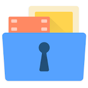 Gallery Vault - Hide Pictures And Videos 3.8.3 Android Latest Version Download