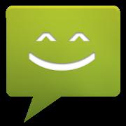 Messaging Classic APK