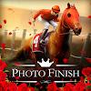 Photo Finish Horse Racing APK