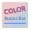 Color Status Bar APK