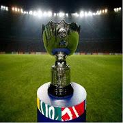 ASIA CUP-2018 APK