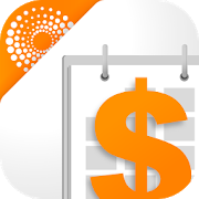 myPay Solutions APK