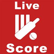 Live Cricket Line : Fast Cricket Scorecard APK