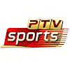 PTV Sports Live Streaming APK