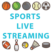 Live Sports TV Collection 2018 APK