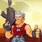Hero of Metal War 2018 - Final Battleground 1.2 Android Latest Version Download