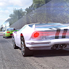 Need for Racing: New Speed Car 1.6 Android Latest Version Download
