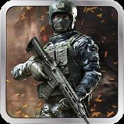 Battleground : Combat & Domination APK