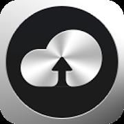 Sonim Updater 0.3.0.27.3 Android Latest Version Download
