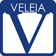Veleia - Visita Guidata APK