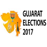 Gujrat Election Result 2017 Live APK