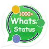 Whatss Status Urdu & Hindi(English Hindi Status) APK