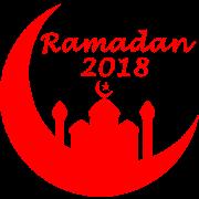 Complete Ramadan 2018 ( Calendar,Best Wishes,Q&A ) APK