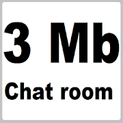 3 Mb: Lolly Aunty Chat Room APK