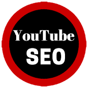 SEO For YouTube APK