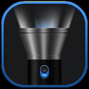 Super Flashlight Pro APK