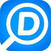 Multi Dictionary & Thesaurus (Definition synonyms) APK