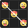 Tic Tac Toe For Emoji APK