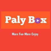 Paly Box - Tik Tok Fun APK