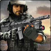 Survival Battleground APK