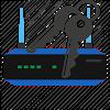 Router Key Generator APK