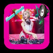 dj remix Tik Tok House Musik APK