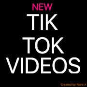 Funny Videos of Tik Tok & Musically APK