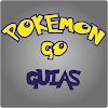 Guia Pokemon Go APK